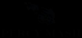 PERCY MASH Sports GmbH